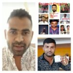 Ramesh Jarkiholi sleaze CD case: Ex-Karnataka Minister alleged Sex tape Scandal dominates assembly, Siddaramaiah demand CJ'S supervision in SIT probe :
