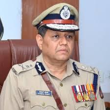 Karnataka transport employees strike,Bengaluru City Police Commissioner Kamal Pant warns transport employees not to stage protest :