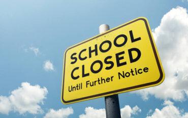 Offline classes suspended for students of classes VI to IX in Bengaluru – S Suresh Kumar :