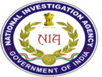 NIA files charge-sheet against 2 ISIS sympathisers :