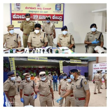 Inter-state vehicle lifting gang busted,7 Four wheelers Worth Rs.50 lakhs recovered