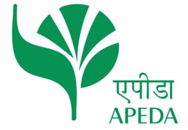 APEDA organizes webinar to commemorate the World Milk Day in collaboration with Ministry of Fisheries, Animal Husbandry and Dairying for harnessing India's export potential of dairy products