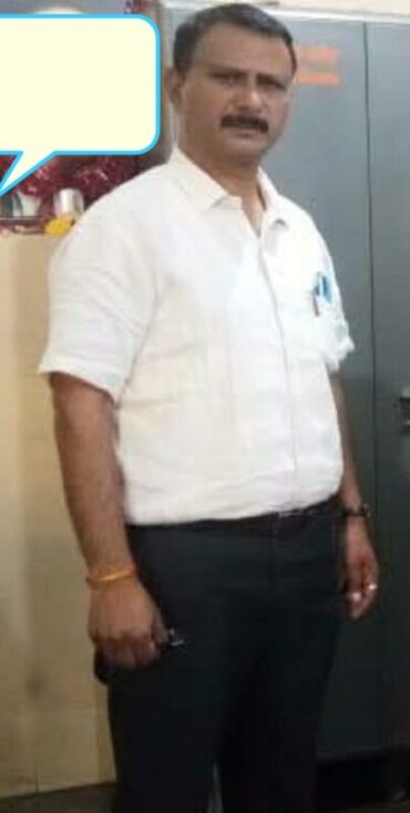 Rehabilitation Centre Superintendent arrested for sexually harassment in Bengaluru