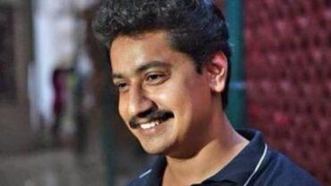 Kannada actor Sanchari Vijay meets with a road accident, condition critical