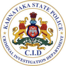 Four accused arrested by CID in Karnataka constables' exam impersonation scam:
