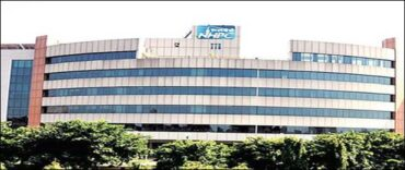 NHPC's earns highest ever profit of Rs 3233 Crore during FY 2020-21