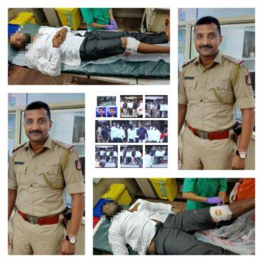 Bengaluru: Financier Madan Murder Case: Accused sustain bullet injuries after Shootout