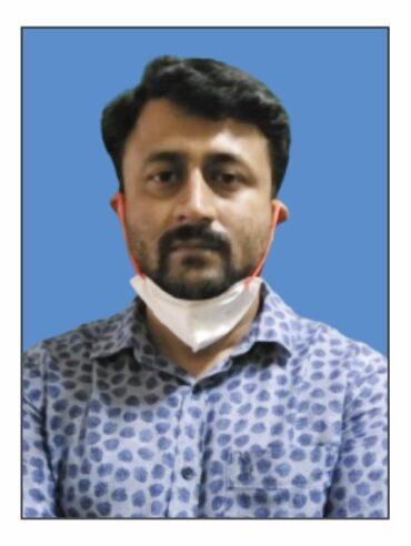 Notorious Rowdy-Sheeter Raghavendra @ bakery Raghu surrendered before 31st ACMM Court