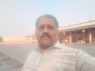 Armed gang chopped RTI activist leg in broad daylight in Tavarekere