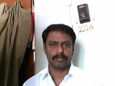 Notorious Rowdy-Sheeter Poison Rama Booked under Goonda Act