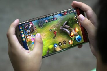 Advocate association demands state government to ban online gaming apps