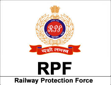 Minor girl rescued from traffickers by (Women Shakti Teams,of Bengaluru RPF Division