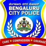 House break and vehicle thefts on the rise,despite strict lock down enforcement in Bengaluru