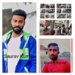 Boiler explosion in Bengaluru food factory,two killed,three injured in blast