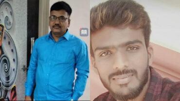 Dejected lover arrested for killing man in Nelamangala