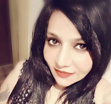 Afternoon Voice editor-in-chief Vaidehi Taman appointed as Maharashtra State President of NAI