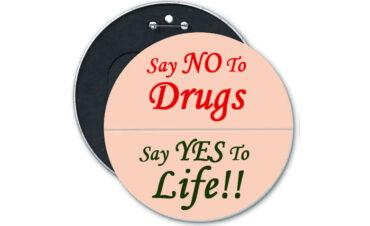 Tanzanian national drug peddler arrested MDMA drugs seized