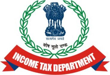Income Tax Department conducts searches in Gujarat