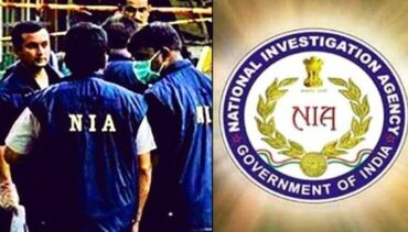 NIA Files Supplementary Charge Sheet Against An FICN Trafficker in Bengaluru  FICN Case