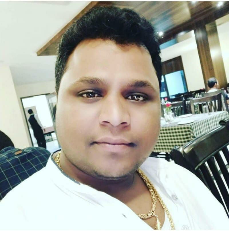 Notorious Rowdy sheeter hacked to death in front of his house in Bengaluru