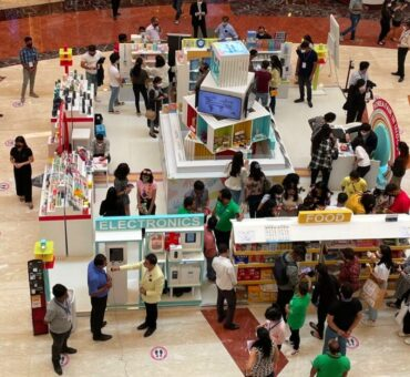 80 Korean Companies Participated in Korea Fair 2021, Organised by KOTRA