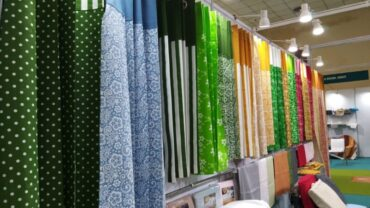 Textile Fairs India 2021 attracts Buyers, Suppliers and Manufacturers